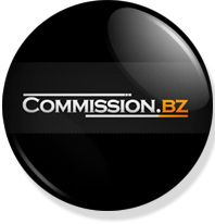 Some USA casino affiliates offer more. However, The Commission.bz gambling Webmaster affiliate program also has Sportsbooks, Racebooks, and Texas Holdem American Poker Rooms to promote. In the USA sports betting gambling Webmaster industry, some companies start their affiliates off with as little as fifteen percent and do not offer a second tier. Gambling webmasters from anywhere in the world, including The United States of America, can promote The Commission.bz gambling Webmaster affiliate…