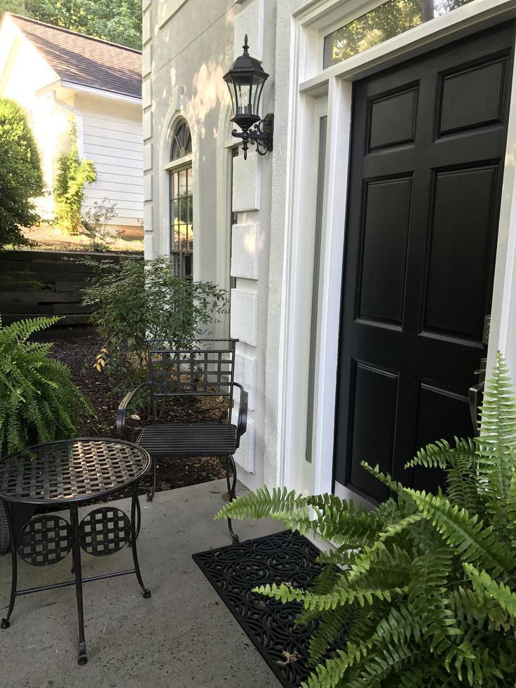 Easy and Cheap DIY Patio Furniture Update