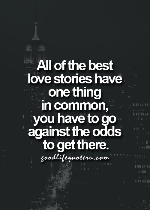 Best 25+ Sappy Love Quotes Ideas On Pinterest