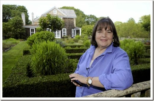 117 Best Images About Barefoot Contessa Ina Garten On