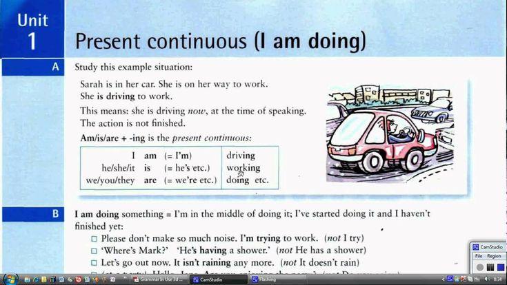 Бесплатные уроки английского языка по English Grammar in Use. Репетиторы по английскому языку. Уроки английского языка. Деловой английский. Репетиторы по французскому языку. Она включает в себя бизнес-лексику, телефонные переговоры, деловую переписку, а также основные шаблоны, правила, основы введения, видеоролики.