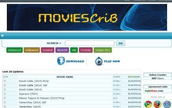 Sites For Mp4 Mobile Movies Free Download Movies Download Movies Free Movies