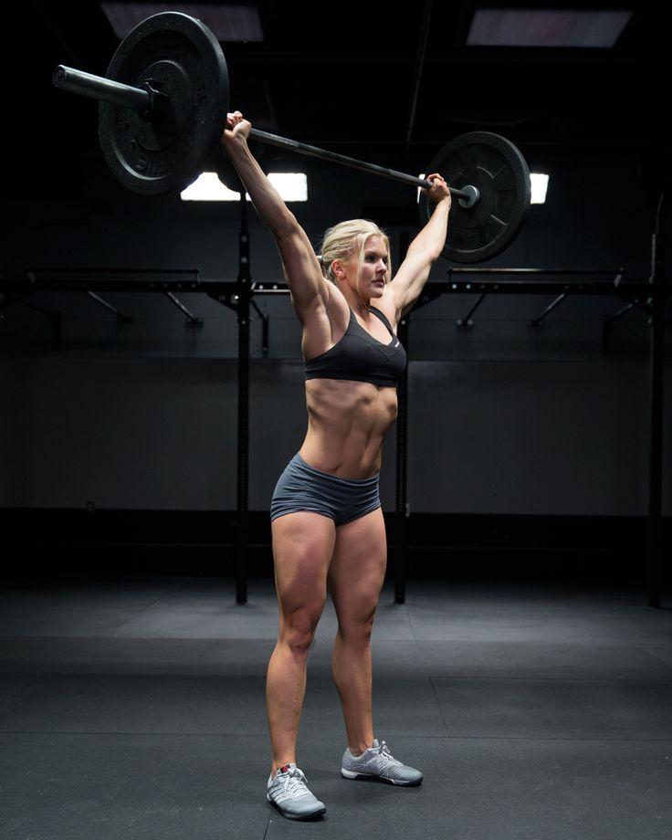 Ring Workout Plan