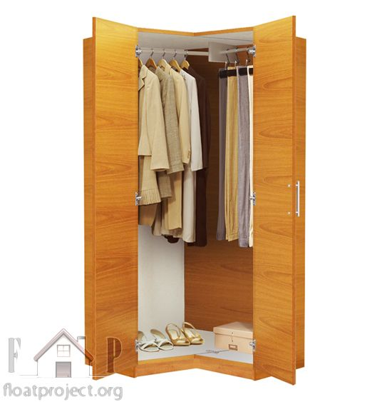 find the perfect free standing closet from our vast selection of stand alone closets and wardrobe furniture at contempo space