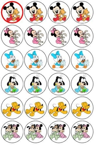 104 best Minnie maus und Micky images on Pinterest Modeling