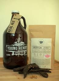 young henrys - Google Search