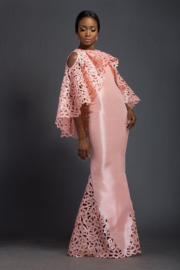 Deola Sagoe, Now House of Deola Presents Komole Kandids Series 1   FashionGHANA.com: 100% African Fashion