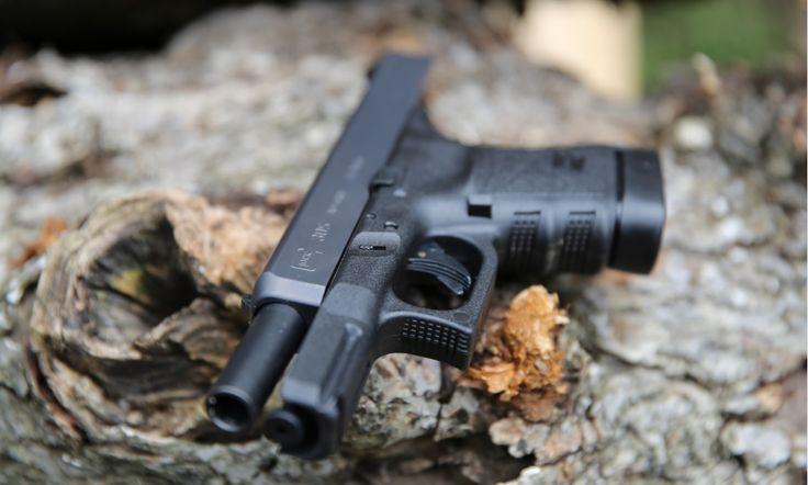 #glock30S