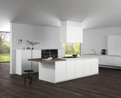 Simple White Kitchen best 20+ large u shaped kitchens ideas on pinterest | large marble