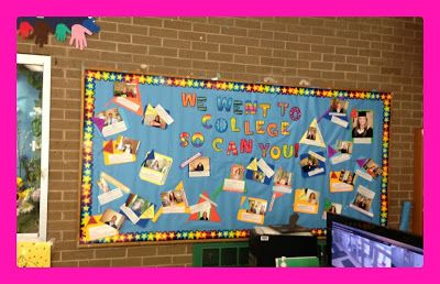 1000 images about creative teaching press on pinterest for I can bulletin board ideas