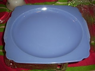 Riviera Platter