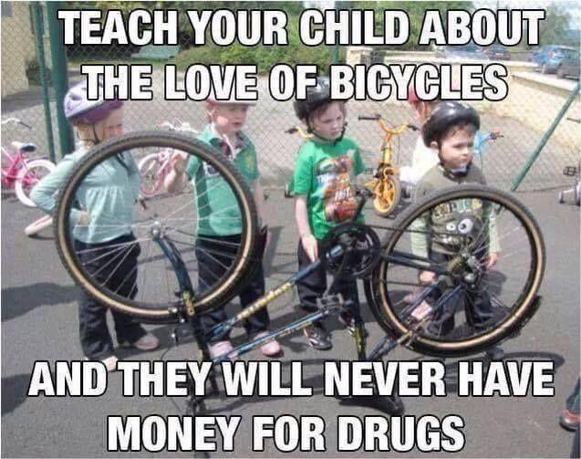 true, true, true... http://www.uksportsoutdoors.com/product/indigo-mens-verso-s1-hybrid-bike-white-17-5-inch/