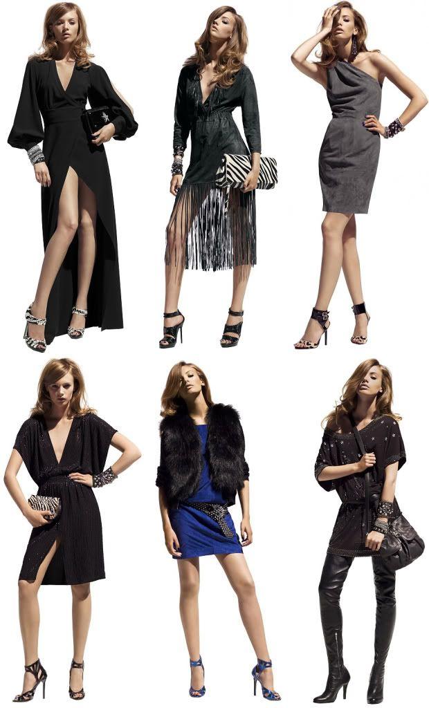 Glam Rock Clothing | Glam ROCK *-* | Christmas party costume ideas | Pinterest | Rock Clothing ...