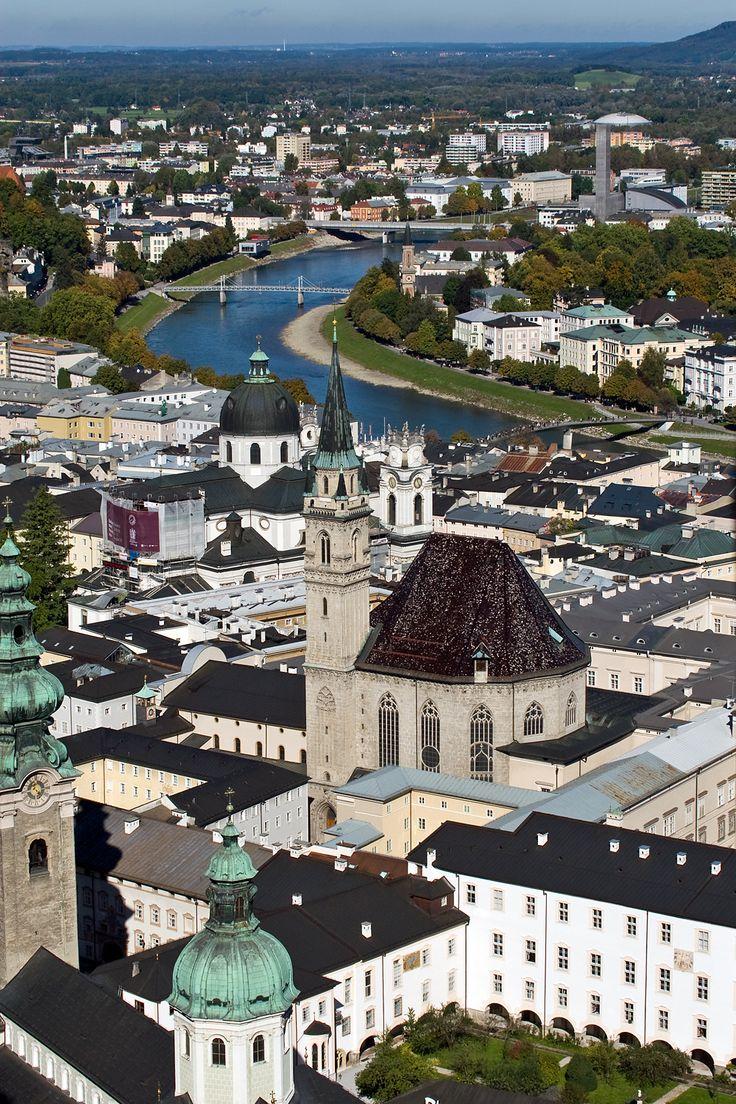 Salzburg Austria [1000x1500]