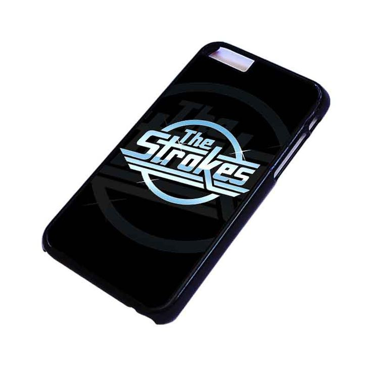 THE STROKES iPhone 6 Case – favocase