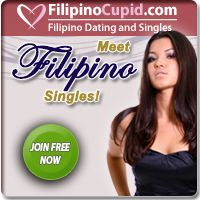 Find Love With Filipino Cupid Online Dating  While there are many sites out there that cater to the Asian market, I can vouch for Filipino Cupid online dating from personal experience, as I'm about to marry my beautiful Filipina right here in the Philippines. I can't say that joining Filipino Cupid will guarantee you dating success, but what I can say is I've had success there and so have many thousands of others.