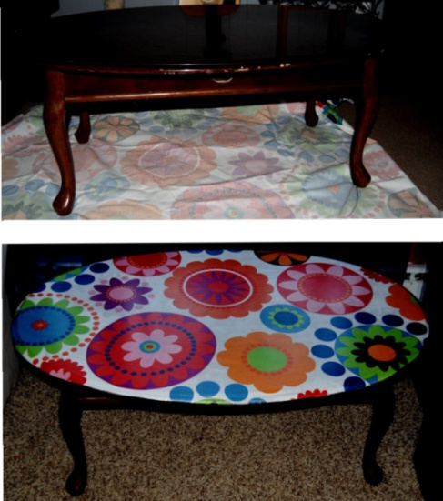 1000 images about diy decoupage projects on pinterest for Inspirational decoupage coffee table