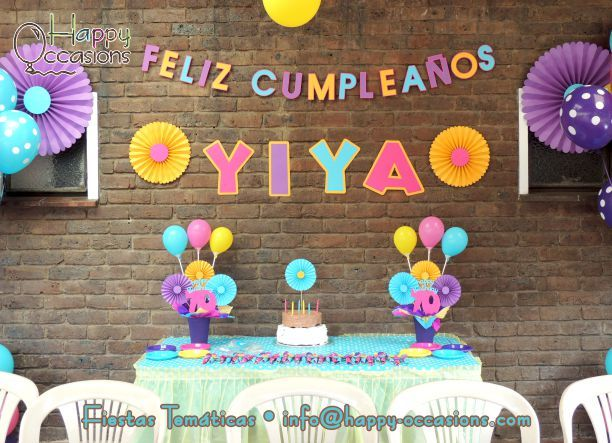 57 best images about fiestas para grandes on pinterest for Fiesta 60 anos decoracion