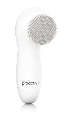 Proactiv+ Deep Cleansing Device