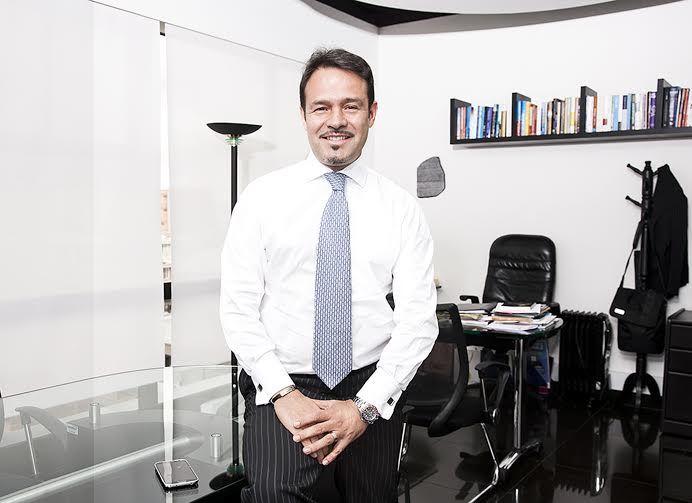 Digital Ware busca ampliar su presencia en el mercado internacional