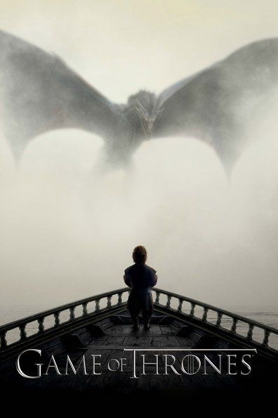 Game of Thrones - 1ª 2ª 3ª 4ª 5ª 6ª Temporada Game of Thrones Todas Temporadas Online HD Dublado e Legendado - Adaptada por David Benioff e Dan Weiss, a