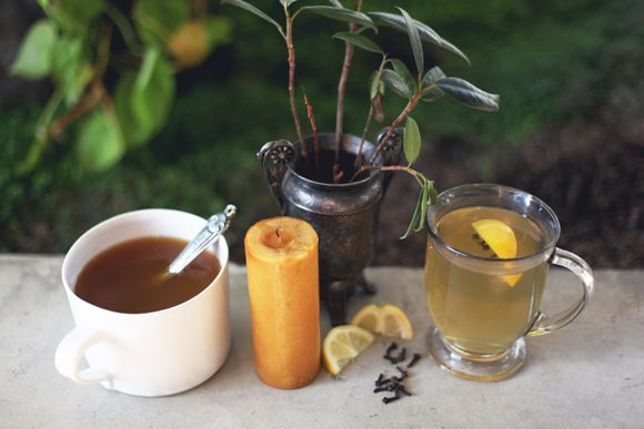 3 Hot Toddy Recipes; perfect for those cold nights. A fine sipping drink that will keep you warm all the way down to your toes.