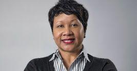 http://ift.tt/2juUybe http://ift.tt/2kQDkly  Gregory Edwards es nombrado vicepresidente ejecutivo / director de Operaciones Matilda Ivey asume como vicepresidenta sénior / directora de Servicio al cliente.  NUEVA YORK Enero de 2017 /PRNewswire-/ - UniWorld Group Inc. (UWG) la agencia de mercadotecnia multicultural de servicio completo de más larga data del país anunció dos nuevos ascensos a puestos ejecutivos. Gregory Edwards fue ascendido a vicepresidente ejecutivo / director de Operaciones…