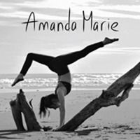 #Yoga is an art form, as is running a Yoga Studio and Teaching, are you feeling inspired, make your dreamsa reality www.amandamarieyogi.me