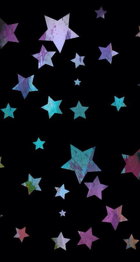 Stars http://iphonetokok-infinity.hu  Iphone 4 4s tok tokok, IPhone 5 5s 5c tok…