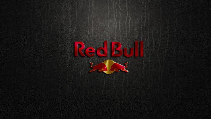 Cool-Red-Bull-Logo-Wallpaper.jpg (1920×1080)