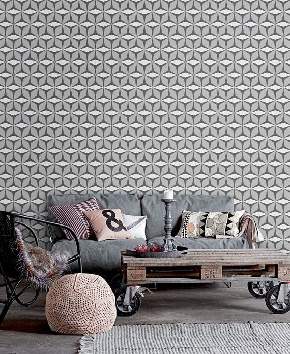 Best Fun Wall Decals Images On Pinterest Wall Decals Vinyl - Vinyl wall decal adhesive