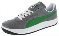 PUMA Gv Special Edition Mens Fashion Sneaker Shoes from Street Moda, a leading online retailer of discount designer shoes, apparel and accessories retailer.