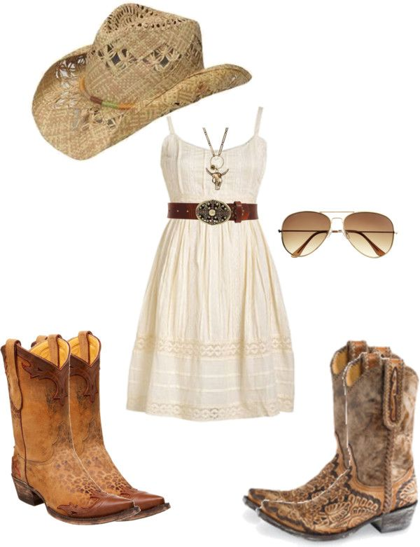"""""""Casual"""" by camo-ammo-queen ❤ liked on Polyvore"""