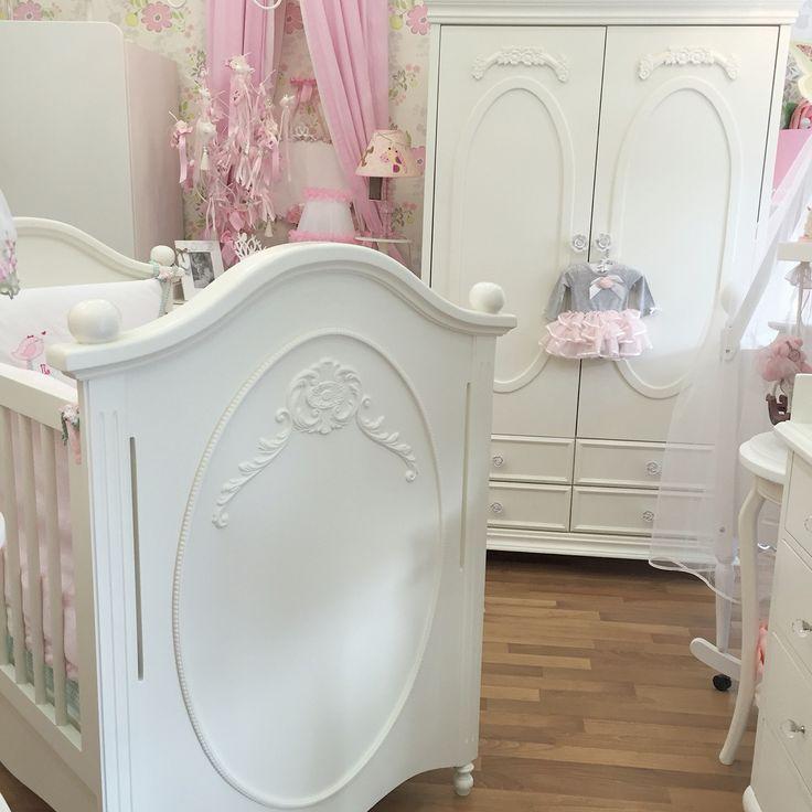 Baby room , bebekodası