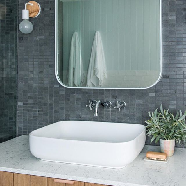 1000 ideas about beaumont tiles on pinterest tile ideas for Second bathroom ideas