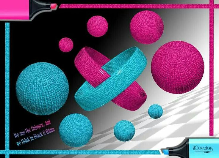 #Colourful #universe #mgcreations #guzz #guz #photoshop #editing #diy
