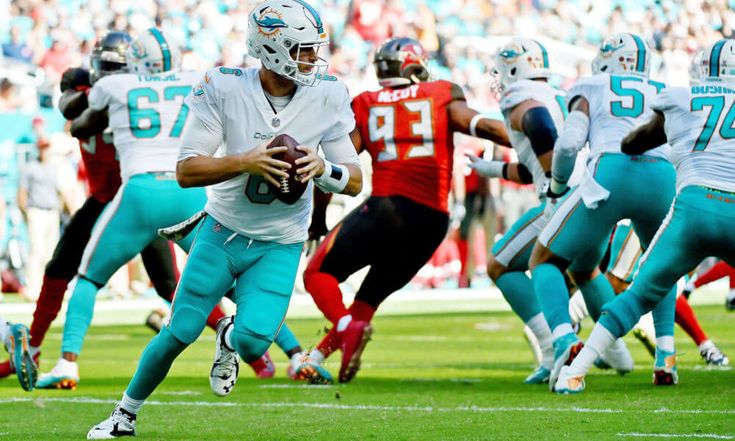 Jay Cutler won't play against Patriots = Jay Cutler's impromptu season keeps going from bad to worse. After being forced to leave last week's game at halftime as the result of a hard hit to the head.....