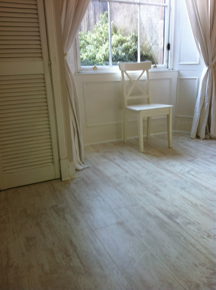 17 best images about laminate flooring on pinterest wide for Laminate flooring options