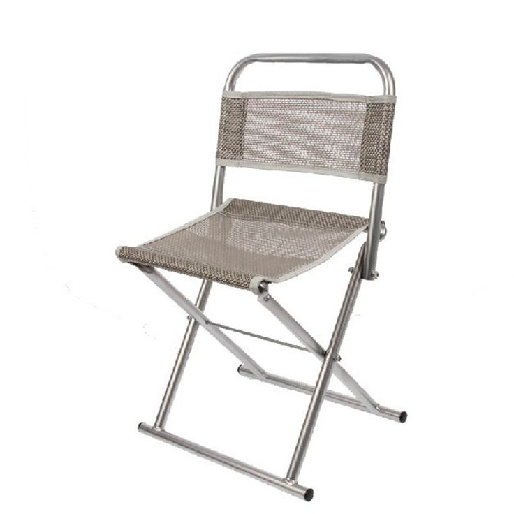 Oxford aluminum fishing chairs Taiwan fishing chair with backrest folding fishing stool Portable-in Fishing Chairs from Sports & Entertainment on Aliexpress.com | Alibaba Group