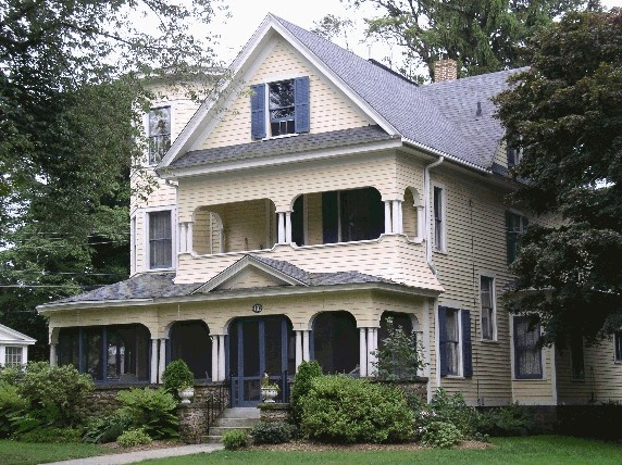 1000 Images About House Paint Colors On Pinterest Queen