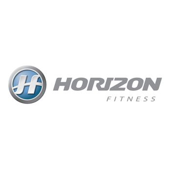 . Horizon Fitness is part of Johnson Health Tech, a worldwide leader in the exercise equipment industry for more than 35 years.