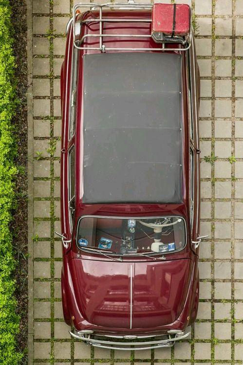 Best Fiat Images On Pinterest Fiat Car And Vintage Cars