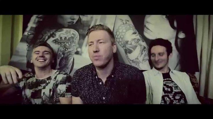 BRAINS ft. HALOTT PÉNZ - AKKOR HÍVSZ (Official Video)