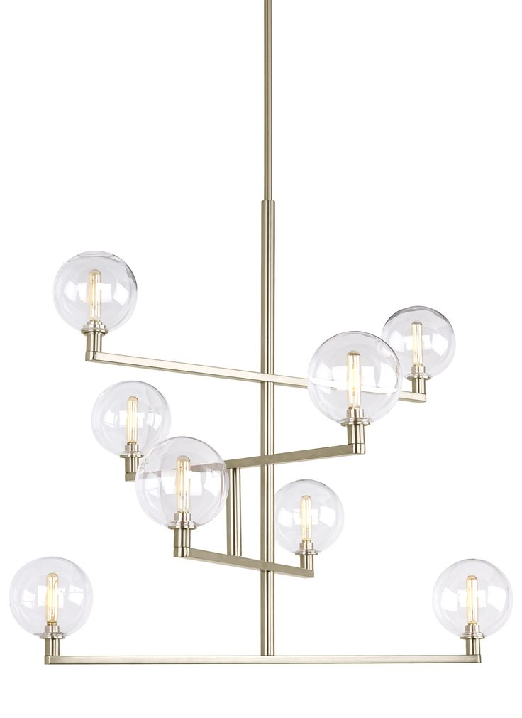 high end pendant lighting. the gambit led chandelier from tech lighting exudes undeniable beauty and warm contemporary style through its bold use of high end mixed materials pendant e