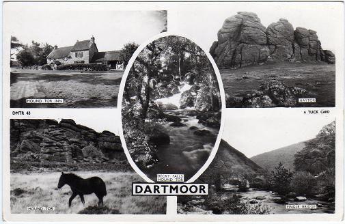 postcards\img-exp\dartmoor multiview (tucks).jpg (505×328)