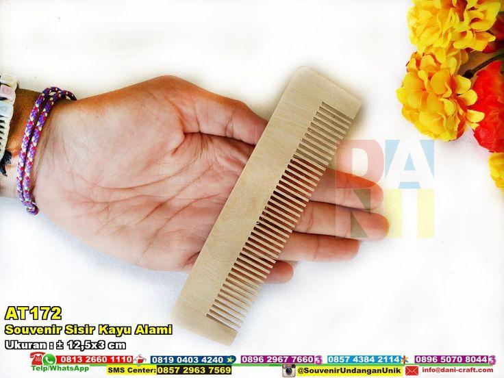 Souvenir Sisir Kayu Alami WA/SMS/TELP 0896 3012 3779 Pin BB 5E 9C1 BC6 #SouvenirSisir #DistributorSisir #desainundanganPernikahan #souvenirMurah
