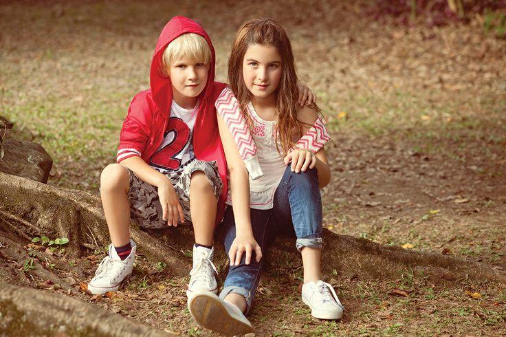 #kids #fashionkids #color