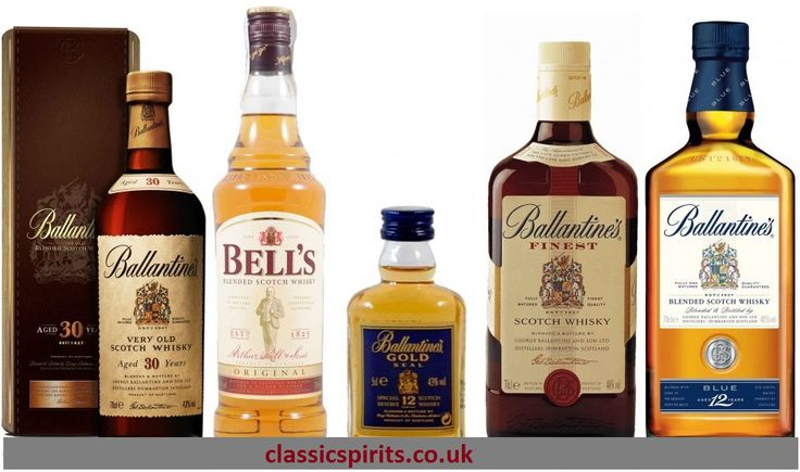Whisky Online Shop  #Whisky is a type of #distilled #alcoholic #beverage made from fermented #grain mash. #Whiskies contains hundreds of compounds, including fatty acids, esters, and #alcohols. In a wide range of concentrations. The most important #flavors in a whisky come from 'the raw materials, the distillation process, and the maturation. You can find your #favourite #whisky very easily at #classic #spirit. http://goo.gl/LxN8fx