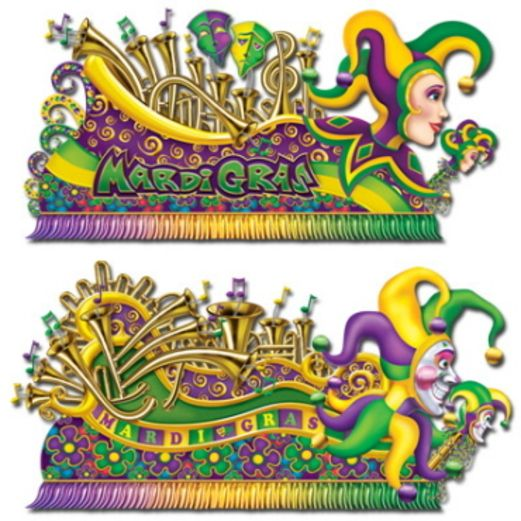 Float Props: 1000+ Images About Mardi Gras Floats On Pinterest
