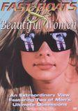 Fast Boats and Beautiful Women [DVD] [1992]